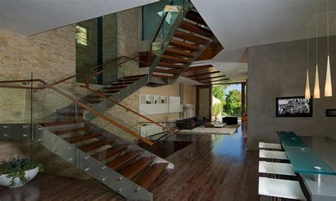 Bill Gates' Home: 16 Photos From The Richest Man's Home