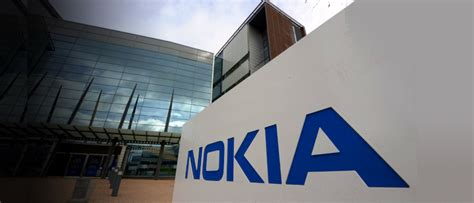 How Nokia Can Make the Most of the Alcatel-Lucent Deal