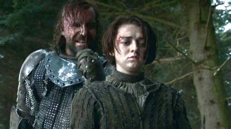 Slideshow: Every Death on Game of Thrones