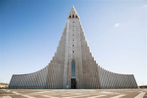 7 Day Travel Itinerary in Iceland