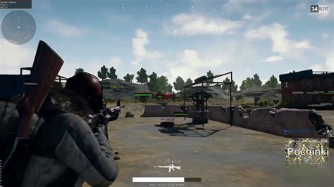 PUBG HACKS WITH DOWNLOAD!