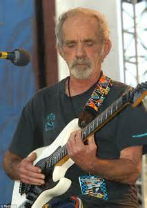 JJ Cale has died aged 74, influential musician wrote hits