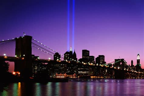 New York City Hop-On, Hop-Off Tours: All Around Town