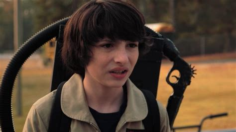 New GHOSTBUSTERS May Give Finn Wolfhard And Carrie Coon
