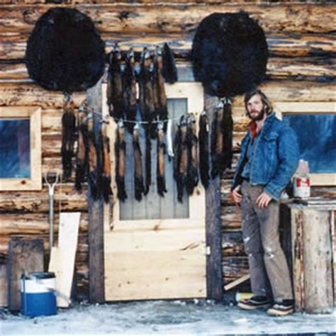 Hidden Alaska Guides & Outfitters – Guides and Outfitters
