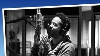 Adel Tawil - Lieder Text - SongTextes