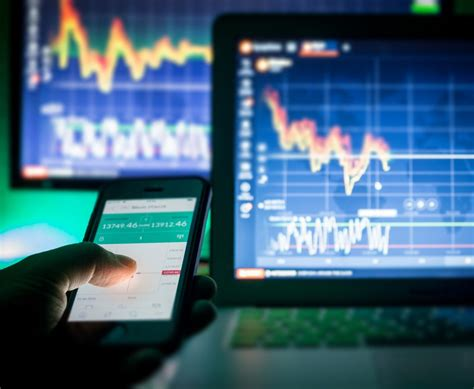 What is a lot in Forex trading ⇒ types and how to count