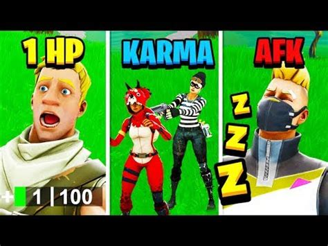 Wie Heiayt Alphastein In Fortnite - How To Get Free V