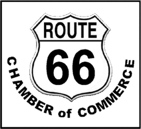 ROUTE 66 FREE ONLINE STREAMING CLASSIC KILLER JUKEBOX