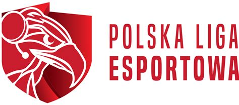 AVEZ CS:GO Team from Poland: Betting on Upcoming Matches