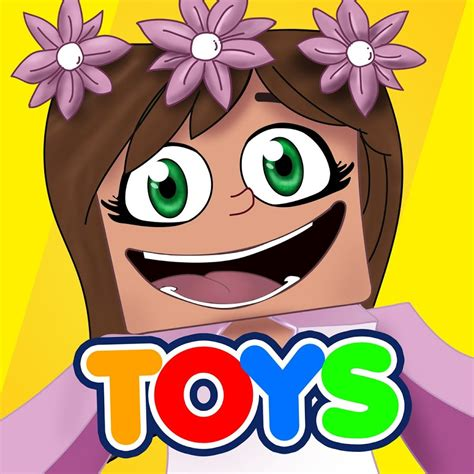 Little Kelly - Toys and Play Doh - YouTube